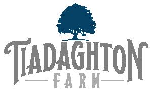 Tiadaghton Farm